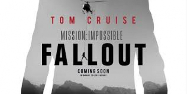 """""""Fallout"""" - the consequenses of our decisions"""